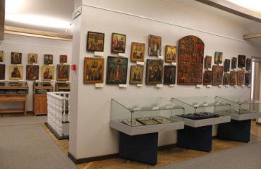 Gallery-photo-1