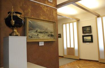 Gallery-photo-3