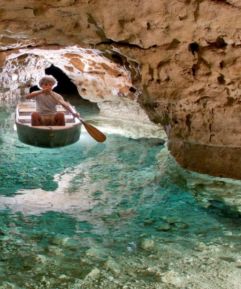 Lake_Cave_Tapolca_boating_Photo_Csaba_Egri