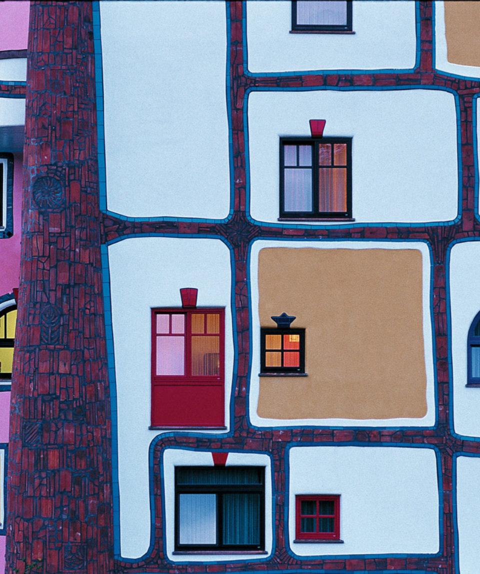 Main-Foto-copyright_Österreich-Werbung_-Fotograf-Rogner-Bad-Blumau