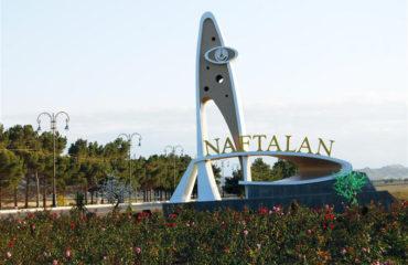 Naftalan-Clinic-gallery-photo