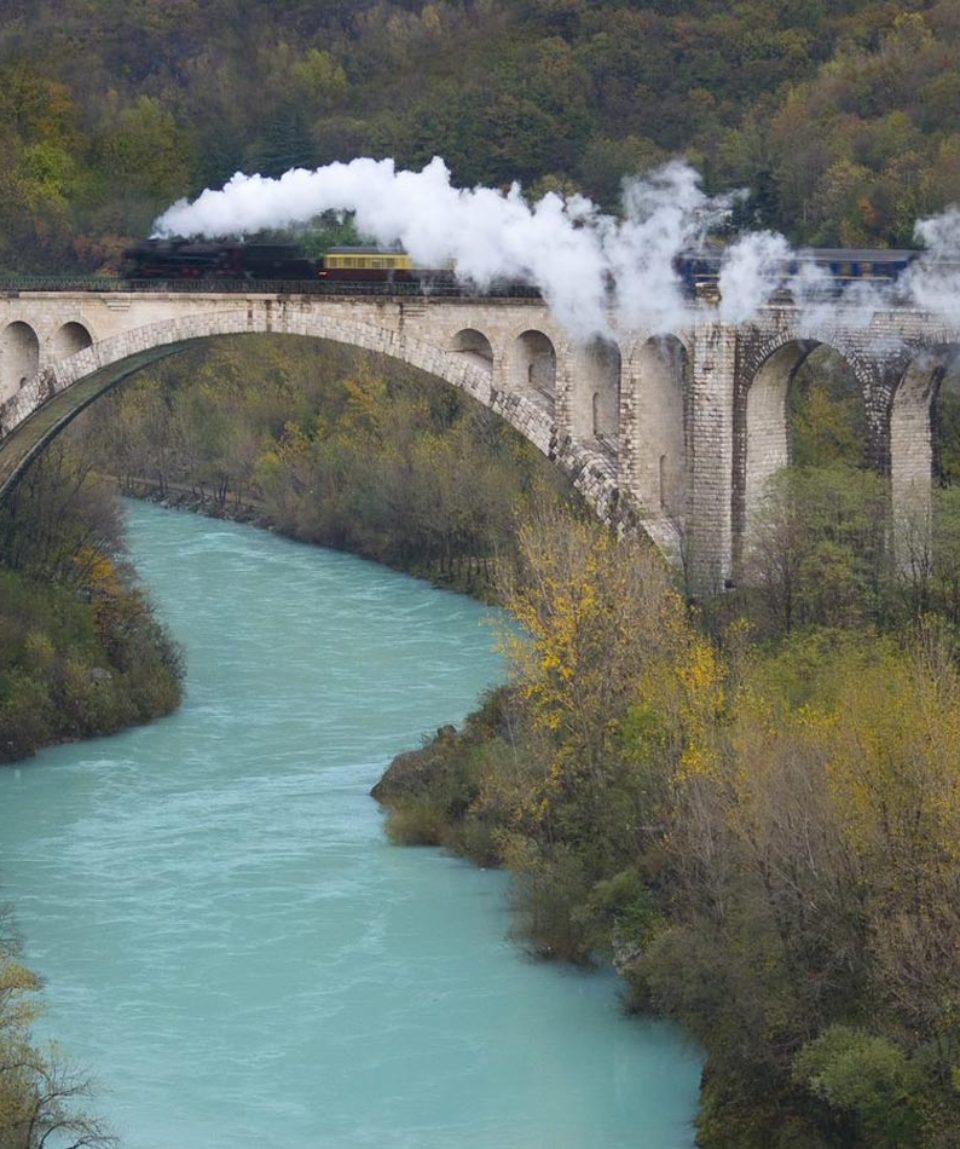 steam-train-main-photo