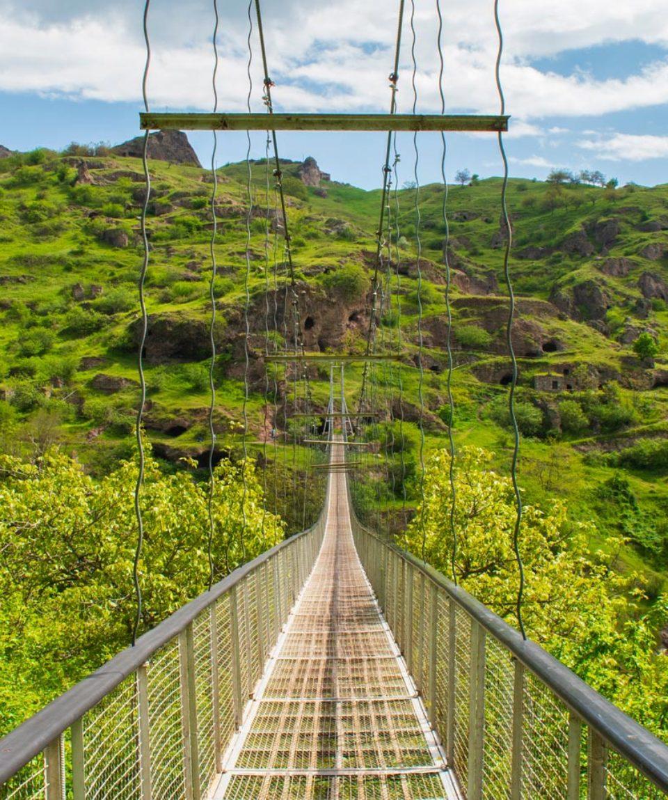 swing-bridge-main-photo